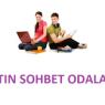 https://www.sohbetyerim.com